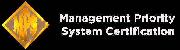 Jasa Sertifikasi ISO Perusahaan Terbaik
